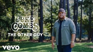 Musik-Video-Miniaturansicht zu The Other Guy Songtext von Luke Combs
