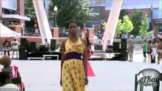 4th Annual Ivorian Economic & Cultural Fair