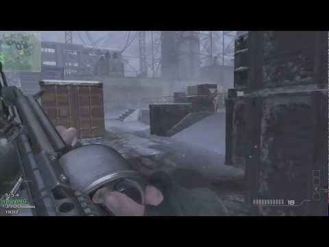 Call of Duty Archives -