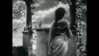 BHULA NAHIN DENA - LATA -RAFI- KHUMAR BARABANKVI