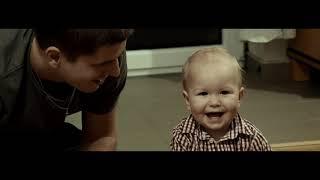 Video PROSTOJ - Zrození [official Music video]
