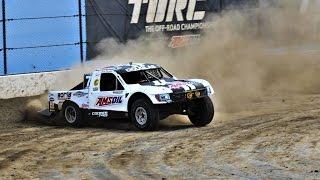 TORC - Charlotte2015 R10 Full Race