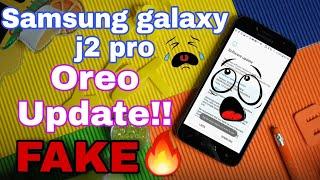Samsung Galaxy J2 6 Pro Software Update October 2018 - Free