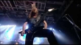 Bodom after Midnight-Bodom Beach Terror Live