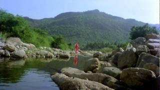Murattu Kaalai | Tamil Movie | Scenes | Clips | Comedy | Songs | Maaman machan song