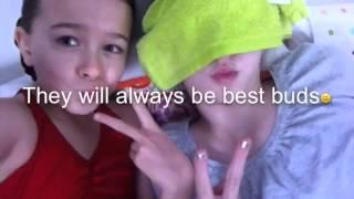 DDD with Emma and Lindsay (Digits)