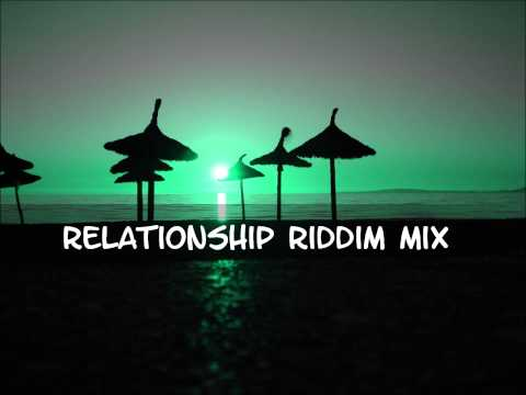 Download Cure Pain Riddim Mix {Good Good Productions