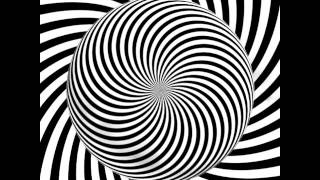 Психоделика, гипноз. Состояние Hypnosis, обман зрения! Как загипнотизировать человека?