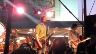 Drive-by Truckers -- Used to Be a Cop