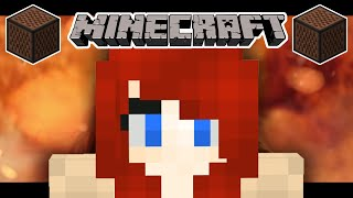 ♪ [FULL SONG] MINECRAFT Bad Blood by Taylor Swift ft. Kendrick Lamar in Note Blocks (Wireless) ♪