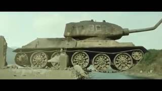 индийский т 34-85
