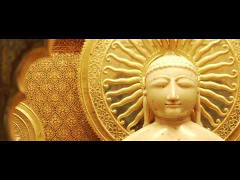 Samay Ki Aur Documentary (Hindi)