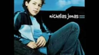 10. Nicholas Jonas - Crazy Kinda Crush On You