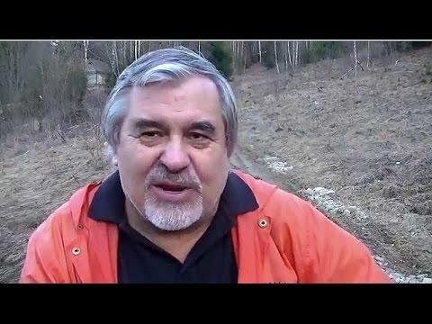 Kozma Szilárd: A Törvénnyel való (Bolond...) azonosulás mágikus