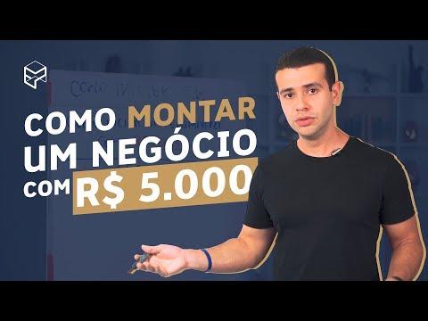 , title : 'COMO MONTAR UM NEGÓCIO COM 5 MIL REAIS EM CASA'