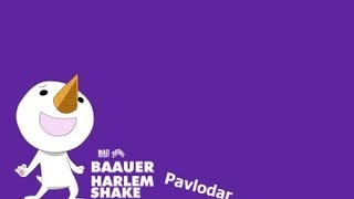 preview picture of video 'Harlem Shake Pavlodar'