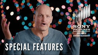 VIDEO: ZOMBIELAND: DOUBLE TAP – Special Features Preview