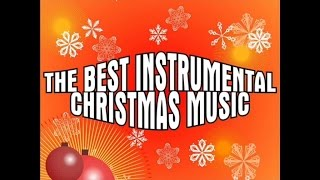 As with gladness, men of old - organ Christmas music