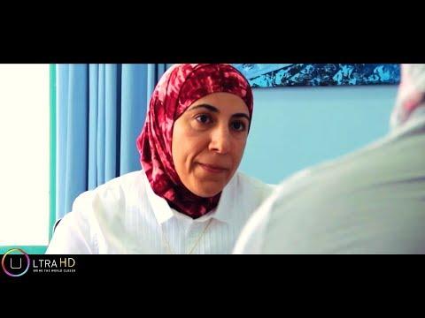 Télécharger Derrière les fronts  résistances et résiliences en Palestine Film Complet UHD En VF & VO