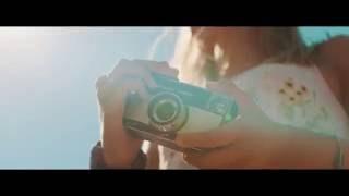 Jay Hardway - Wake Up (CHUCK REMIX)
