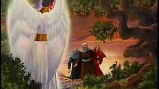 Película Evangelística: La Luz Del Mundo (DVD en Español)