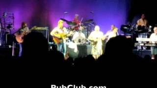 Jimmy Buffett A Lot to Drink Performed in Waikiki Hawaii