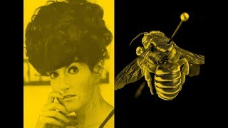 Trailer of The Beehive (2018)