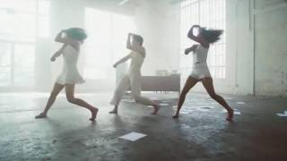 ADELE - I Miss You (Leroy Sanchez Cover)/Choreography  By Sidi Aïch (BEJAIA)