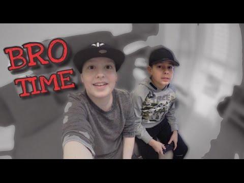 LeandroPalme's Video 140883581006 zUAIuu7uL3w