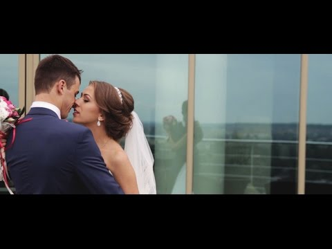 Storytellers Wedding Films, відео 7