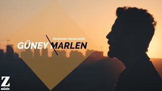 Güney Marlen - Bedende Matematik [ Official Music Video © 2017 Z Yapım ]