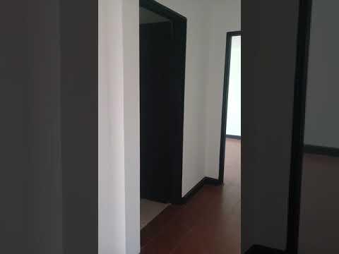 Apartaestudios, Alquiler, Champagñat - $750.000