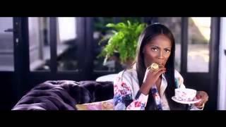 MAVINS   DOROBUCCI ft Don Jazzy Tiwa Savage Dr SID DPrince Reekado Banks Korede Bello DiJa