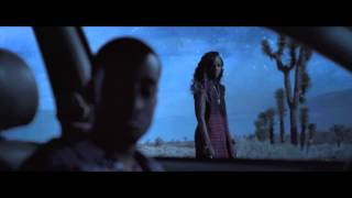 Angel Haze feat  Sia   Battlecry