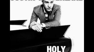 Jay-Z - Holy Grail Ft. Justin Timberlake [Lyrics]