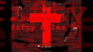 The Holy Bibles - Tie You Up