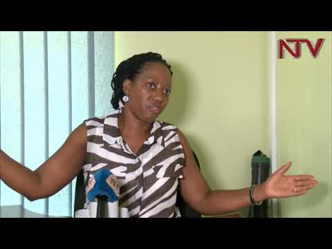 HEALTH FOCUS: App to improve compliance with Anti-tobacco regulations