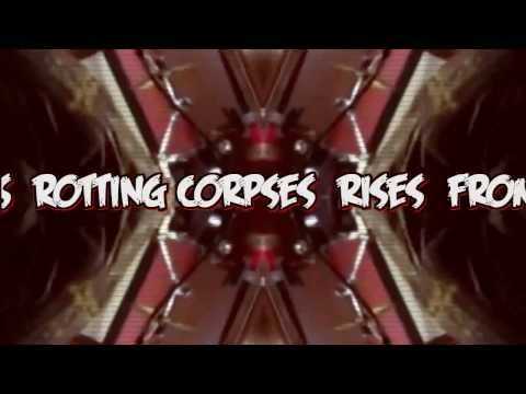 Rotting Corpses promo 2013