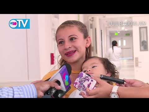 NOTICIERO 19 TV MIÉRCOLES 23 DE ENERO DEL 2019