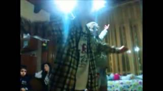 preview picture of video '2i bartolomeo capasso'