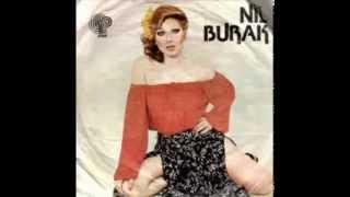 Nil Burak   BİRİSİNE BİRİSİNE 1977 ( Orjinal Plak Kayıt)