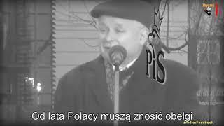 PiS-owska banda zakłamanych hipokrytów❗️