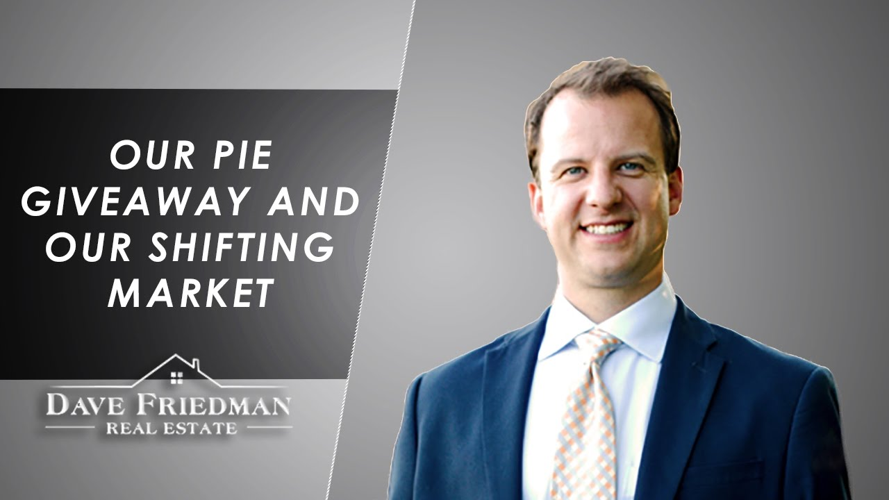 Pie-ing and Selling in the Charleston Marketplace