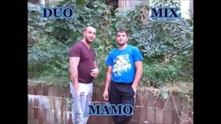 Video Duo Mix Kolín - Mamo