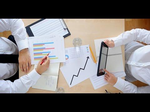 Подготовка первичных документов в целях отнесения на вычеты в налоговом учете