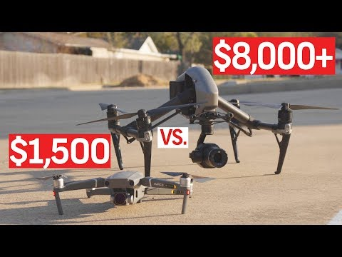 dji-inspire-2-vs-dji-mavic-2-pro--which-is-the-better-deal--gear-reviews