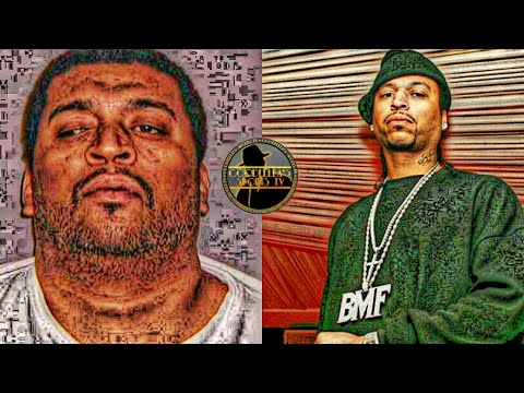 BMF Southwest T to Be Released | Big Meech Might too