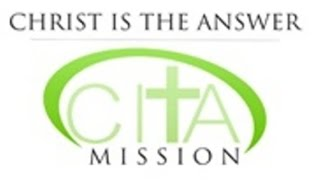 Men of CITA Rescue Mission: August 6, 2015