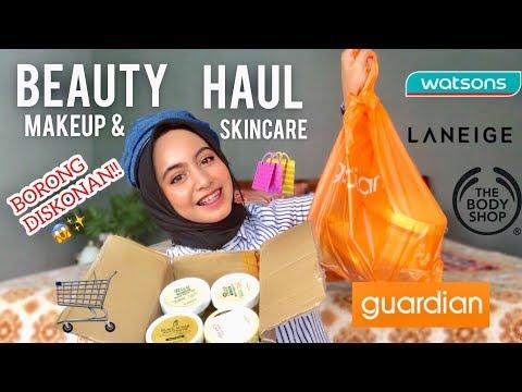 mp4 Beautyhaul Indonesia, download Beautyhaul Indonesia video klip Beautyhaul Indonesia