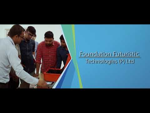 mp4 Technical Training Center, download Technical Training Center video klip Technical Training Center